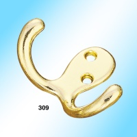 Cens.com HooksCaot Hooks YONG YI HARDWARE WORKS CO., LTD.