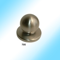 Cens.com Cabinet Handles YONG YI HARDWARE WORKS CO., LTD.