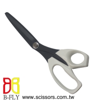 Teflon Coated Tape Scissors