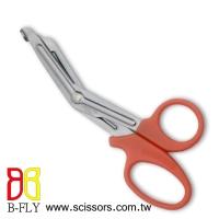 Nurse Bandage Scissors