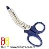 FDA Comply Trauma Scissors