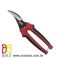 Multi-Function Garden Shears
