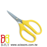 Cens.com  Garden Scissors LUNG HSIN SCISSORS CO., LTD.