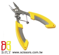 Cens.com Diagonal Pliers LUNG HSIN SCISSORS CO., LTD.