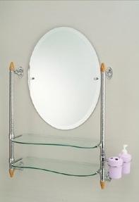 Bathroom Mirrow