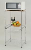 Kitchenware Shelves/Racks