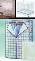 Wardrobes/ Clothes Storage Cabinets