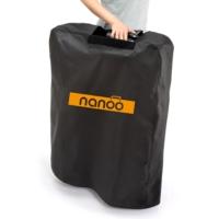 NANOO with cover