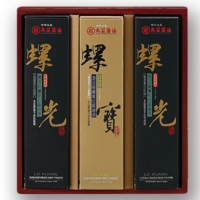 Cens.com Wuan Chuang Soy Sauce Gift WUAN CHUANG FOOD INDUSTRIAL CO., LTD.