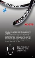 Cens.com kinlin Alloy Series KINLIN INDUSTRIAL CORPORATION