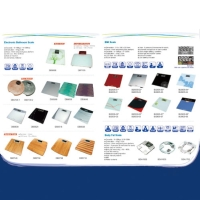 Cens.com Electronic Bathroom Scale DUTECK INDUSTRIAL CO., LTD.