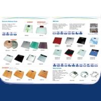 Cens.com Electronic Bathroom Scale 宙杰工业股份有限公司