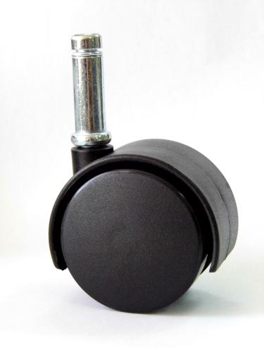 50mm椅輪 (11*35)