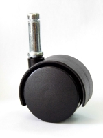 50mm Chair Caster(Friction2)