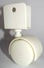40mm家具轮(白色)