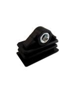 橫管輪套(25*50mm)