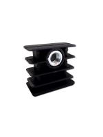 橫管輪套(20*40mm)