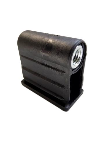 横管轮套(20*40mm)