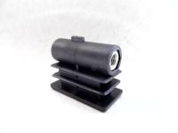 横管轮套(25*50mm)