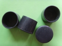 Cens.com Tube Inserts(5/8 3/4 7/8) KINGLIN INDUSTRIAL CO., LTD.