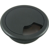 60mm Threading hole box