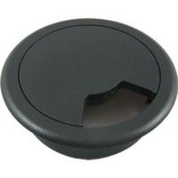 60mm Threading hole box