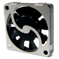 Cens.com DC Atomic Cooler RISUN EXPANSE CORP.