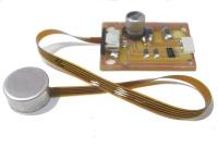 3-Phase Sensorless Vibration Motor