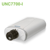 Wired 32-CH CCD IP Camera