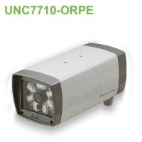 PoE, 30m IR 32-CH CCD IP Camera