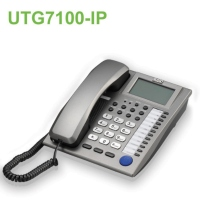 VoIP SIP IP Phone