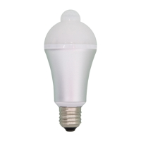 Cens.com Motion Sensor LED Bulb ACROX TECHNOLOGIES CO., LTD.