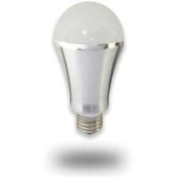可調式4段LED燈泡(23811&23816) / 白變黃可調式LED燈泡(24827)