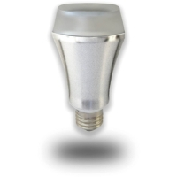 3 Steps +1 Night Lamp Dimming(23711&23716) / Color Tune LED Bulb (24727)