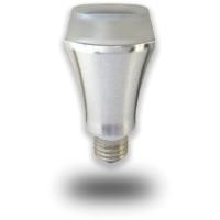 可調式4段LED燈泡(23711&23716) / 白變黃可調式LED燈泡(24727)