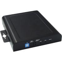 Cens.com HDMI over PoE 元通科技股份有限公司