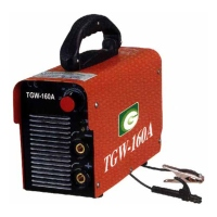 Cens.com Electric Welding Machines TECH-G INTERNATIONAL CO., LTD.
