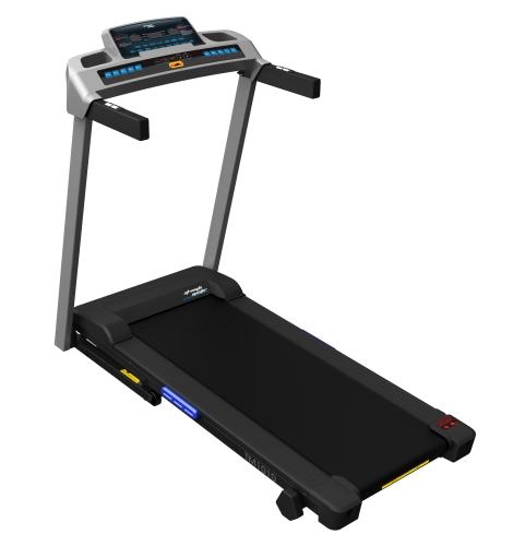 Strength Master TM1010 Folding Treadmill