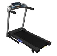 Strength Master TM1030 Folding Treadmill