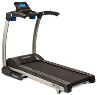 LifeSpan TR1000 Folding Treadmill