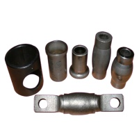 Cens.com Machining of metal parts SHUN YUI INDUSTRIAL CO., LTD.