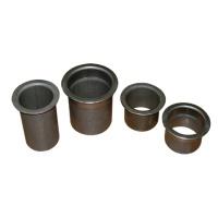 Cens.com Machining of metal parts SHUN YUI INDUSTRIAL CO., LTD.