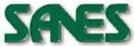 SANES PRESSES CO., LTD.