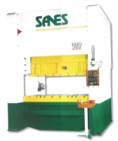 Cens.com Double Crank Power Presses SANES PRESSES CO., LTD.