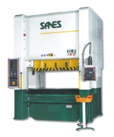 Cens.com Double Crank Link Presses SANES PRESSES CO., LTD.