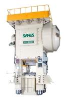 SHF Precision Warm, Hot Die Precision Warm, Hot Die Precision Warm, Hot Die Forging Press