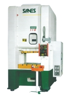 Cens.com H-type Power Presses SANES PRESSES CO., LTD.