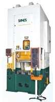 Precision Knuckle Joint Cold Forging Presses