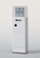 Enigma 1硬體加密模組