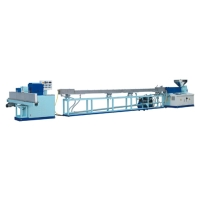 Cens.com Cotton Bud Stick Making Machine JUMBO STEEL MACHINERY CO., LTD.